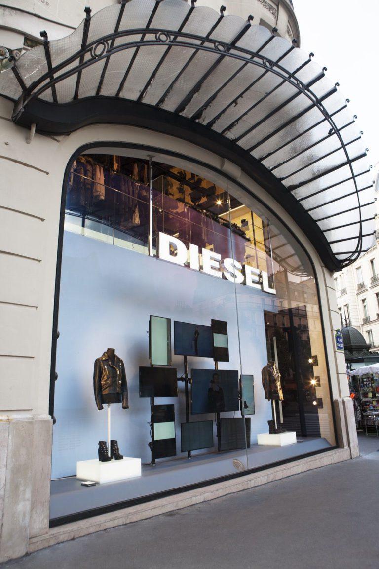 Diesel_Mabillon-0074