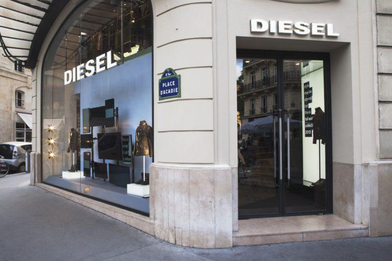 Diesel_Mabillon-0122