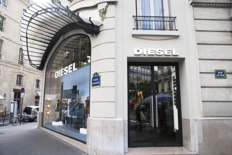 Diesel_Mabillon-0134